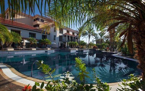 LOPESAN COSTA MELONERAS RESORT AND SPA, Gran Canaria, Kanárské ostrovy, Gran Canaria, letecky, snídaně v ceně5