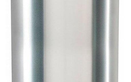 Curver Pedálový odpadkový koš DECO BIN 40 l