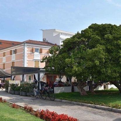 Chorvatsko, Biograd na Moru: Biograd na Moru Apartment 1
