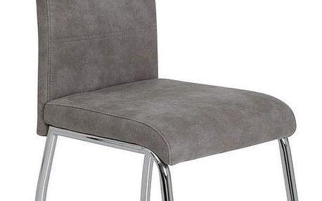 Čtyřnohá Židle Susi