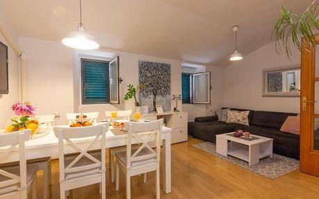 Chorvatsko, Dubrovník: Apartment & Room Old Town Dubrovnik