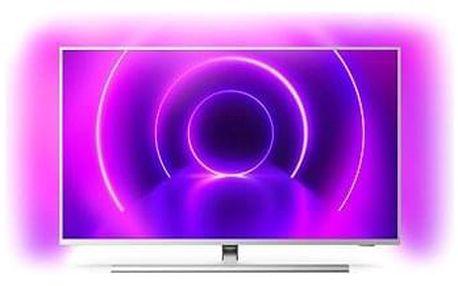 "Televize 43"" Philips 43PUS8505"
