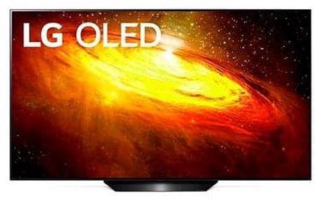 """Televize 65"""" LG OLED65BX"""