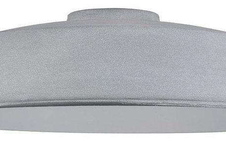 Stínitko Felix, Ø/v: 36/18cm
