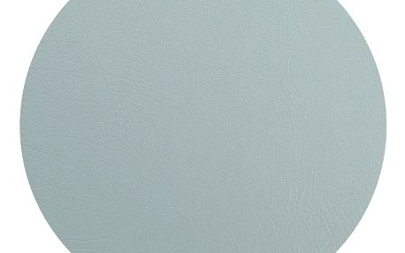 Podložka Jette, P: 10cm, Modrá