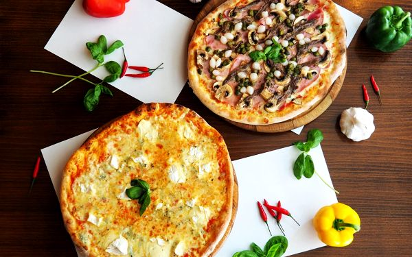 2x pizza5