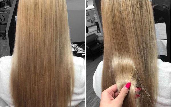 Střih a detox na vlasy4