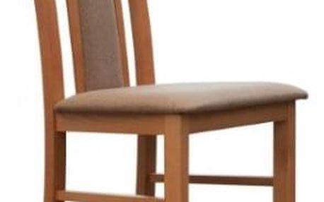 Jídelní židle STRAKOŠ DM76