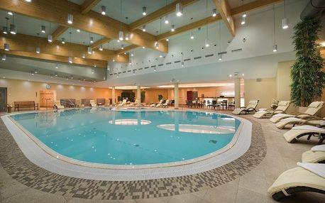 Hluboká nad Vltavou, Jihočeský kraj: Wellness Hotel Diamant