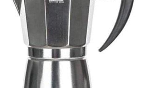 kávovar JADE (6 šálků) Al