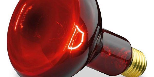 Beurer BEU-INFRA100W žárovka pro infračervenou lampu