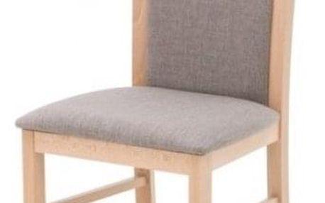 Jídelní židle STRAKOŠ DM32