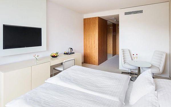 Wellness pobyt ve hotelu Thermal pro dva   Karlovy Vary   Celoročně.   5 dní/4 noci.3