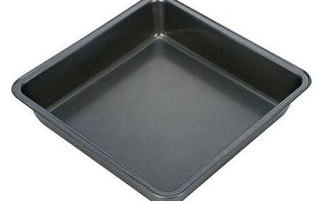 Tescoma Plech na pečení DELÍCIA, 24 x 24 cm