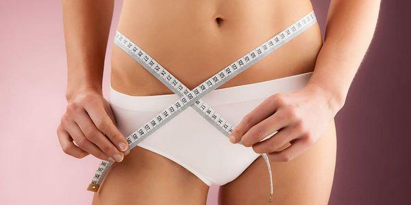 Hubněte na kila i cm: permanentky do dámského fitka