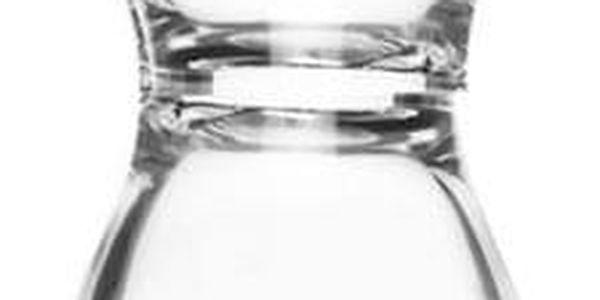 Orion Mechanický mlýnek na pepř a sůl Duo