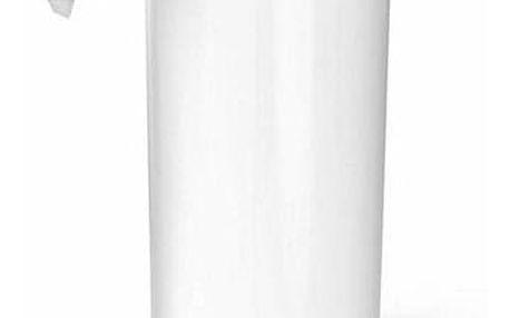 Simplehuman Bezdotykový dávkovač mýdla dobíjecí, white