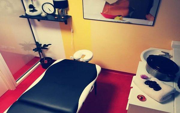 Baňková masáž3