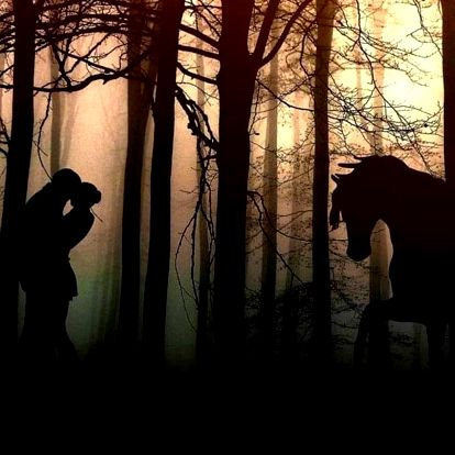Tajná láska v Pardubicích - venkovní úniková hra plná turistických zajímavostí