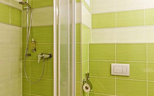 Relaxační pobyt se saunou a proseccem | 2 osoby | 2 dny (1 noc)3