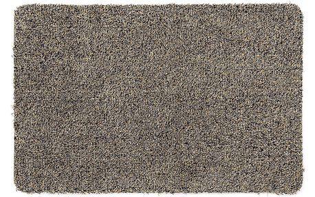 Rohožka Clean Mat žíhaná, 45 x 70 cm