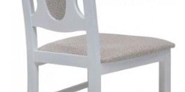 Jídelní židle STRAKOŠ DM123
