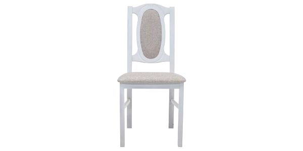 Jídelní židle STRAKOŠ DM124
