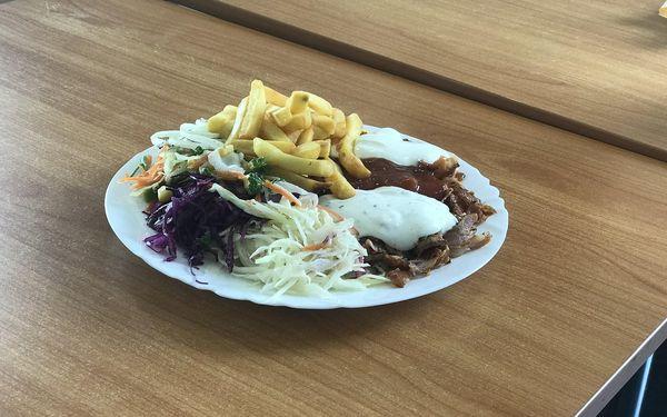 Döner kebab3