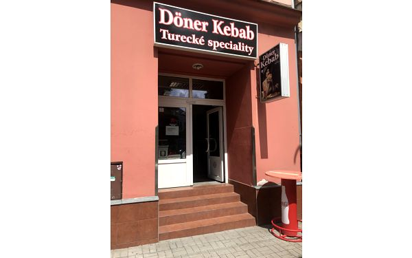 Döner kebab4