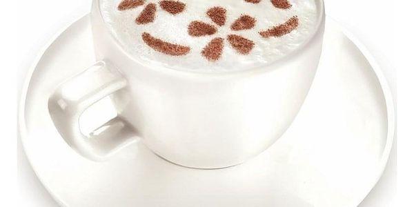 Šablony myDrink na cappuccino, 6 ks Tescoma 3088503