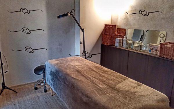 Kosmetické ošetření Exclusive5