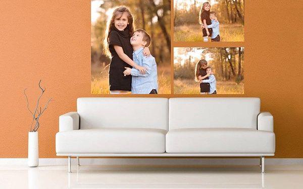 Fotoobraz 30 × 20 cm4