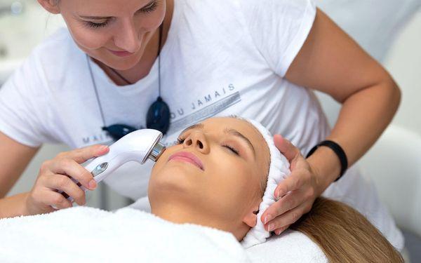 Kosmetické ošetření2