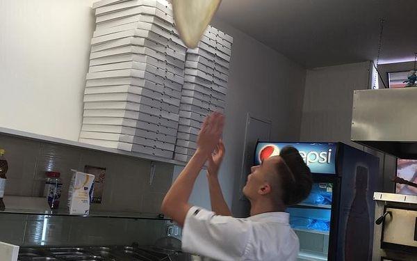 Jedna pizza3