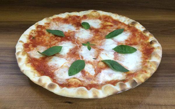 Jedna pizza4