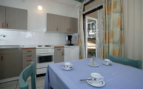 Astra Ville, Istrie, Chorvatsko, Istrie, vlastní doprava, bez stravy2