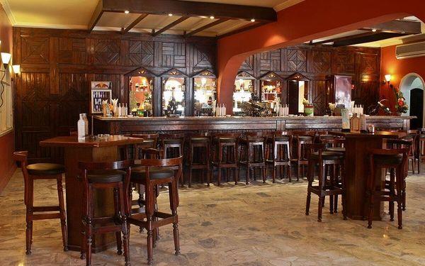Arabia Azur Resort, Hurghada, Egypt, Hurghada, letecky, all inclusive5
