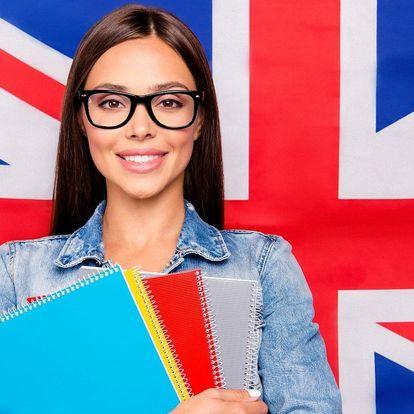 Online kurzy angličtiny: klasické, obchodní i na cesty