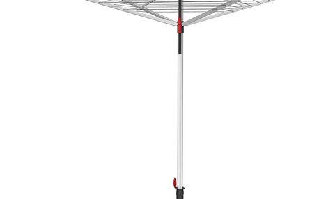 Vileda Sun-Lift venkovní sušák, 50 m