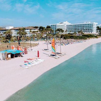Baleárské ostrovy: Hotel Playa Esperanza Resort - Affiliated by Melia