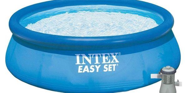 Intex EASY SET 366 x 76 cm 28132