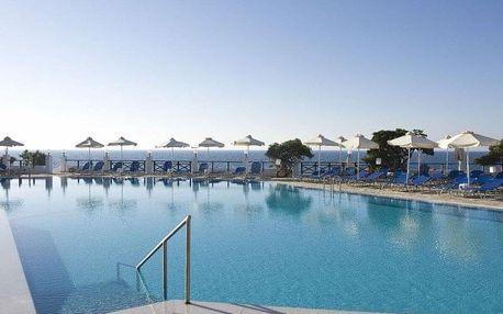 Řecko - Kréta letecky na 7-10 dnů, polopenze