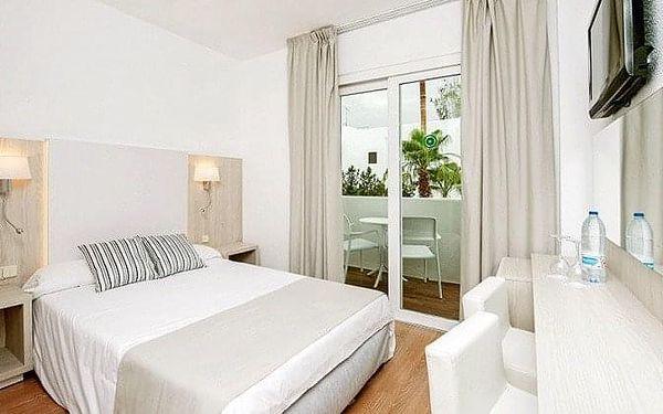 HOTEL TUCAN, Mallorca, Španělsko, Mallorca, letecky, snídaně v ceně3