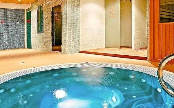 HOTEL TUCAN, Mallorca, Španělsko, Mallorca, letecky, snídaně v ceně4