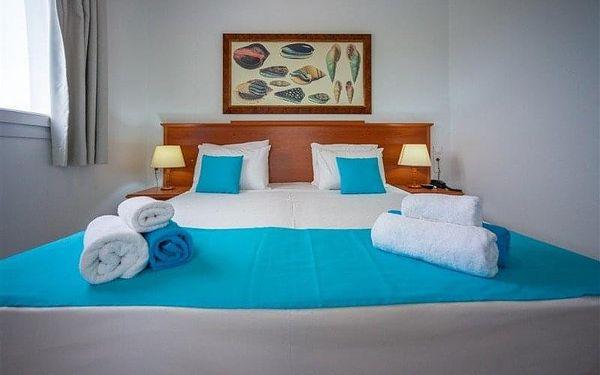 Elounda Residence, Kréta, Řecko, Kréta, letecky, snídaně v ceně5