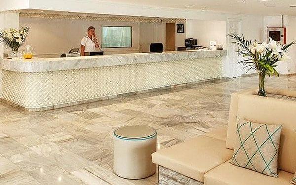 HOTEL TUCAN, Mallorca, Španělsko, Mallorca, letecky, snídaně v ceně5