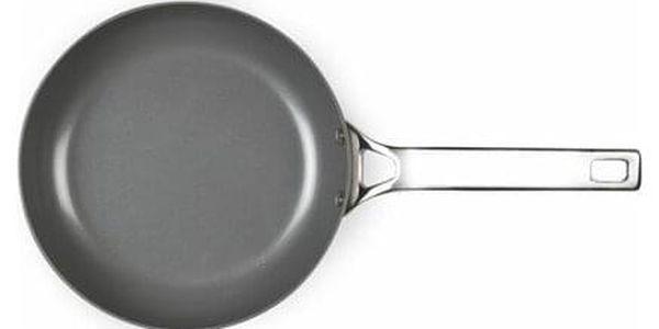Healthy & tasty Keramická pánev, 28 cm