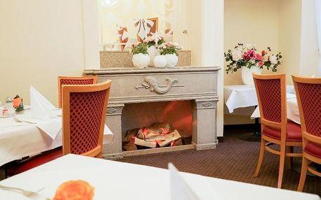Karlovarský kraj: Spa Hotel Anglický Dvůr