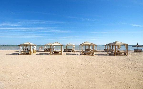 Amwaj Oyoun Resort & Casino, Sharm El Sheikh, Egypt, Sharm El Sheikh, letecky, all inclusive2