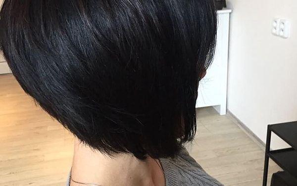 Krátké vlasy2
